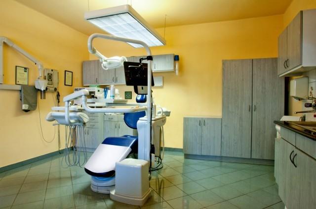 Szadai fogászati rendelő